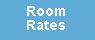 Anchorage Room Rates